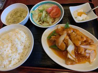 中国料理 福義徳6.jpg