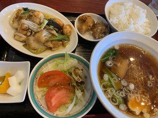 中国料理 福義徳7.jpg