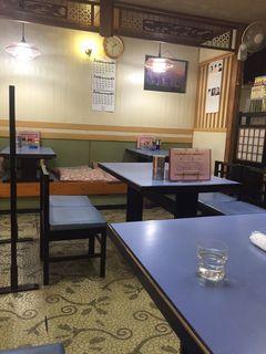 中国料理 菜華1.JPG