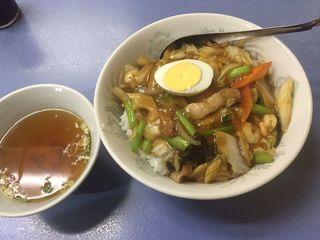 中国料理 菜華7.JPG
