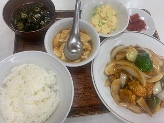 中国料理 華山5.jpg