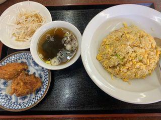 中国料理 萬龍3.jpg