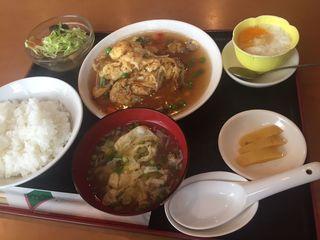 中国料理 薊丘3.JPG