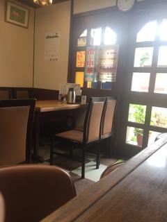 中国料理 蘭蘭亭2.JPG