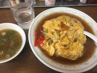 中国料理 蘭蘭亭3.JPG