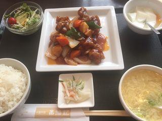 中国料理 西遊記2.JPG
