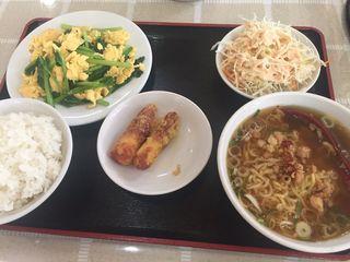 中国料理 金隆閣3.JPG
