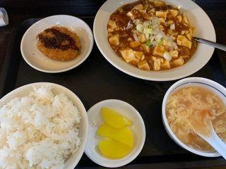 中国料理 錦園 中村店3.jpg