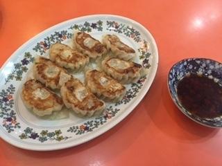 中国料理 錦華楼7.JPG