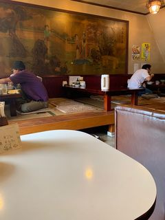 中国料理 餃子苑1.jpg