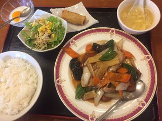 中国料理 香蘭楼6.JPG