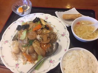 中国料理 香蘭楼7.JPG