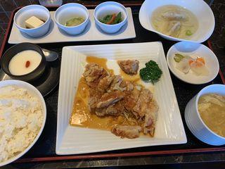 中国料理 鮮楽園 南店14.jpg