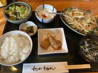 中国料理のお店 トントン3.jpg