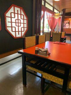 中国菜館 朱紅12.jpg