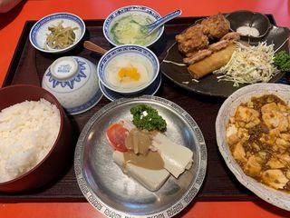 中国菜館 朱紅18.jpg