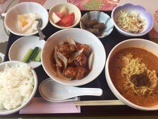 中国飯店3.JPG