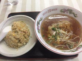 中華料理 あいれん3.JPG