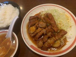 中華料理 一楽3.jpg