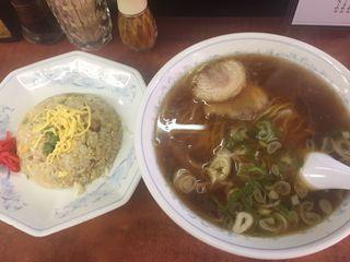 中華料理 一番3.JPG