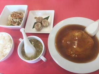 中華料理 三大飯店4.JPG