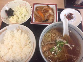 中華料理 中京飯店3.JPG