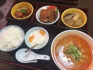 中華料理 中華楼3.JPG