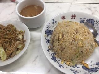 中華料理 串静3.JPG