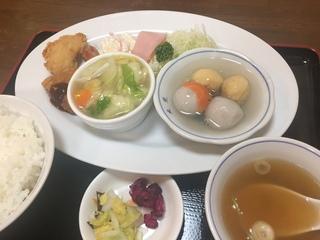 中華料理 丸栄4.JPG