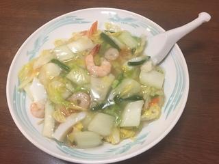 中華料理 丸栄5.JPG