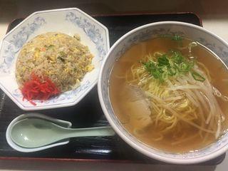 中華料理 凡3.JPG