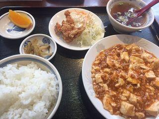 中華料理 味鮮3.JPG