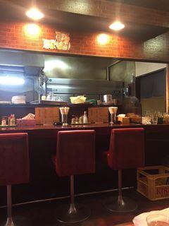 中華料理 大幸飯店1.JPG