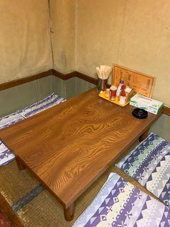 中華料理 大幸飯店12.jpg