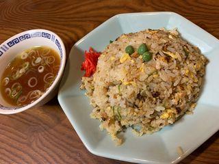 中華料理 大幸飯店15.jpg