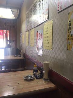 中華料理 大輪1.JPG