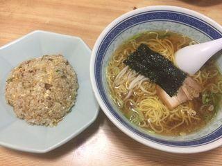 中華料理 大輪3.JPG