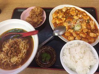 中華料理 宝來3.JPG
