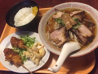 中華料理 平和園2.JPG