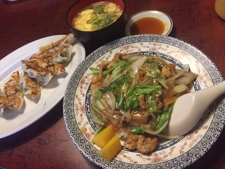 中華料理 平和園3.JPG
