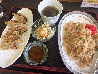 中華料理 東海飯店3.JPG