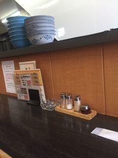 中華料理 東海飯店1.JPG