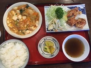 中華料理 桜華飯店4.JPG