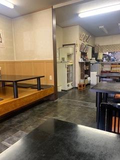 中華料理 篠島飯店1.jpg