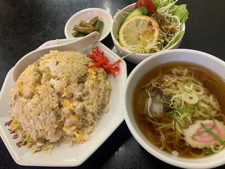 中華料理 篠島飯店3.jpg