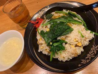 中華料理 長楽園3.jpg