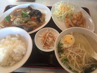 中華美食屋 香苑3.JPG