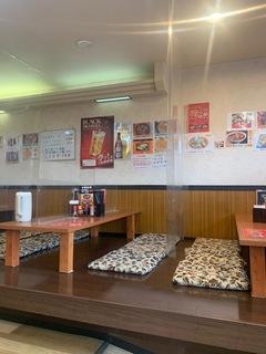 中華食堂1.jpg