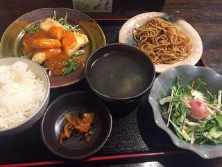 中華食房 凛3.JPG