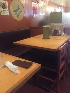 中華食房 梅園1.JPG